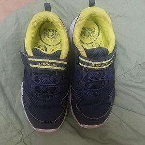 Sneakers 10M boys kids shoe